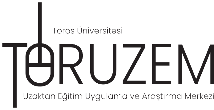 TORUZEM